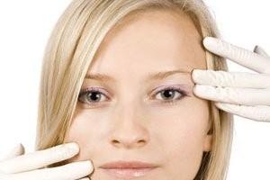 بدون لیزر کردن پوستتان را جوان نگه دارید