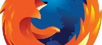 حفره ی امنیتی در نسخه جدید مرورگر فایرفاکس