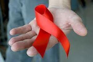 تولید کرم ضد ایدز با همکاری یک دانشمند ایرانی