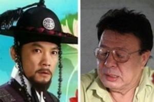 اخبار جدید از دوبله ی سریال افسانه دونگ یی