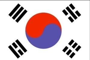 دلیل موفقیت سریال های کره ای در ایران!!