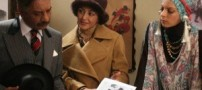 رمز گشایی تاریخ در سریال پرطرفدار کلاه پهلوی