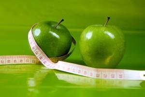 باز هم غذاهایی مفید برای لاغری