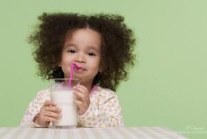 شیر به معنای واقعی زندگی!!!!