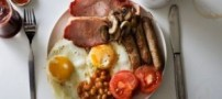 غذاهایی که شما را باهوش تر می کند