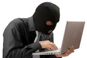 6 تهدید جدی در استفاده از خدمات بانکی