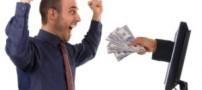راه کارهای افزایش فروش بازاریاب ها