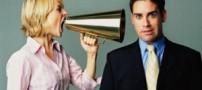 چرا دختران به خوشصحبتی و پسران به بی حوصلگی تمایل دارند