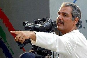 مهران مدیری با سریالی جدید بعد از قهوه تلخ
