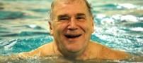 ورزش در آب چه فوایدی دارد