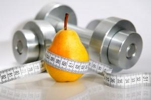 چگونه به کاهش وزن خودمان کمک کنیم