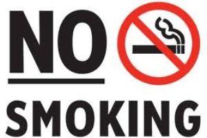 عجیب ترین روش برای ترک سیگار