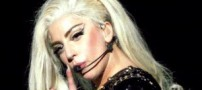دست و دلباز شدن عجیب ترین خواننده زن !!