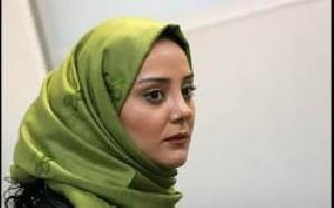 پشت پرده فرار بازیگر زن مشهور از کشور
