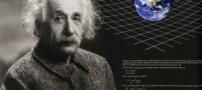 لیست دیوانه ترین و نابغه ترین دانشمندان جهان!!