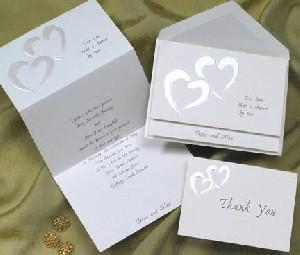 جالب ترین متن های کارت عروسی