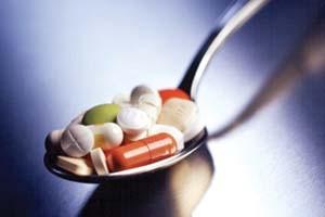 خوردن مولتی ویتامین خوب است یا بد