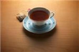 خواص درست و نادرست چای