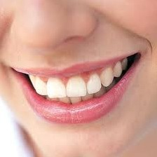 رسوب یا پلاک دندانی چگونه از بین می رود