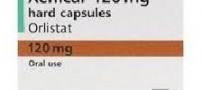 خطر جدی داروی لاغری زنیکال