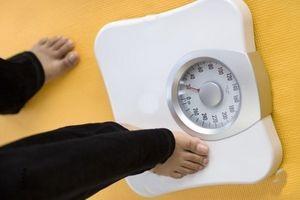 اولین قدم مهم برای لاغری