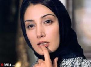 سوپر استار زن و نماینده نسل جدید زنان ایرانی