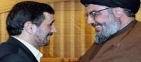 هدیه بلا عوض 40 میلیون دلاری ایران به لبنان؟!