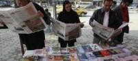 تحلیل تکنیک های 6 گانه احمدی نژاد!!!