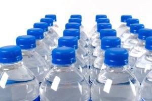 هشدار: نوشیدن زیاد آّب مسمومیت می آورد
