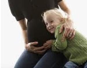 تفاوت های بارداری اول و باداری دوم
