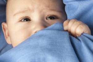 خطرات استرس در دوران بارداری