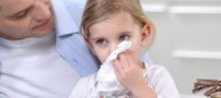 توصیه های پزشکی به دانش آموزان در فصل سرما