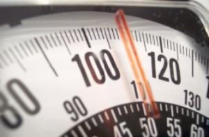 رازهای موفقیت افراد لاغر و خوش اندام