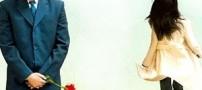 پسرانی که هیچ گاه ازدواج نمی کنند!!