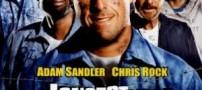 برترین فیلمهای تاریخ سینما با موضوع فرار از زندان