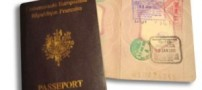 خروج زنان مجرد زیر 40 سال با اجازه ولی خود
