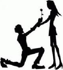 دلیل گرایش برخی دختران به مردان شرور و لاابالی