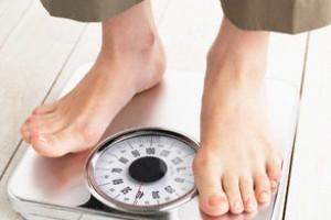 ترفندهای خارق العاده برای لاغری و کاهش وزن