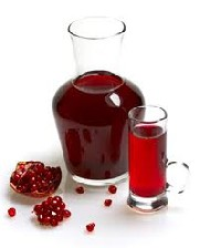 نوشیدنی بسیار مفید برای بیماران دیالیزی