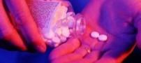 معرفی دارویی برای سلامتی افراد بالای 45 سال
