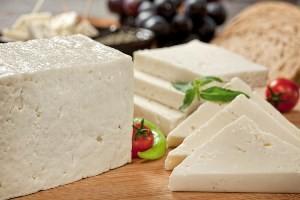 پنیر و مینای دندان!!