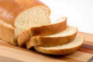 تمام آن چه که باید در مورد نان ها بدانید