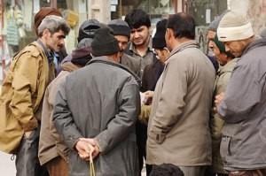 3 میلیون افغانی در بازار ایران چه می کنند؟!!