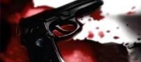 تیراندازی مرگبار به سرویس مدرسه!