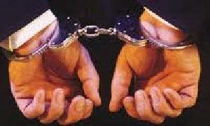 دستگیری عامل انتشار شماره  تلفن زنان در اینترنت