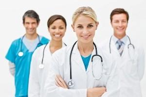 توصیه هایی مفید برای تقویت سیستم ایمنی بدن