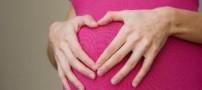 مصرف ویتامین حیاتی در دوران بارداری