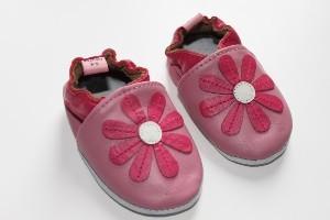 بهترین زمان در روز برای خرید کفش!!