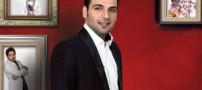 بازگشت مجری ممنوع التصویر به شبکه برای شب یلدا
