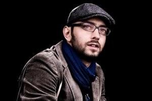 تهیه کنندگی بهرام رادان برای کنسرت خواننده پاپ